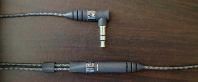 DSC03374 (2)