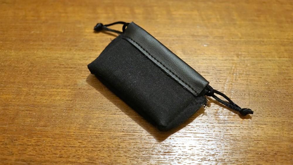 DSC05034
