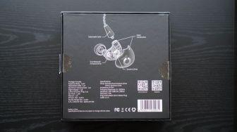 dsc08456