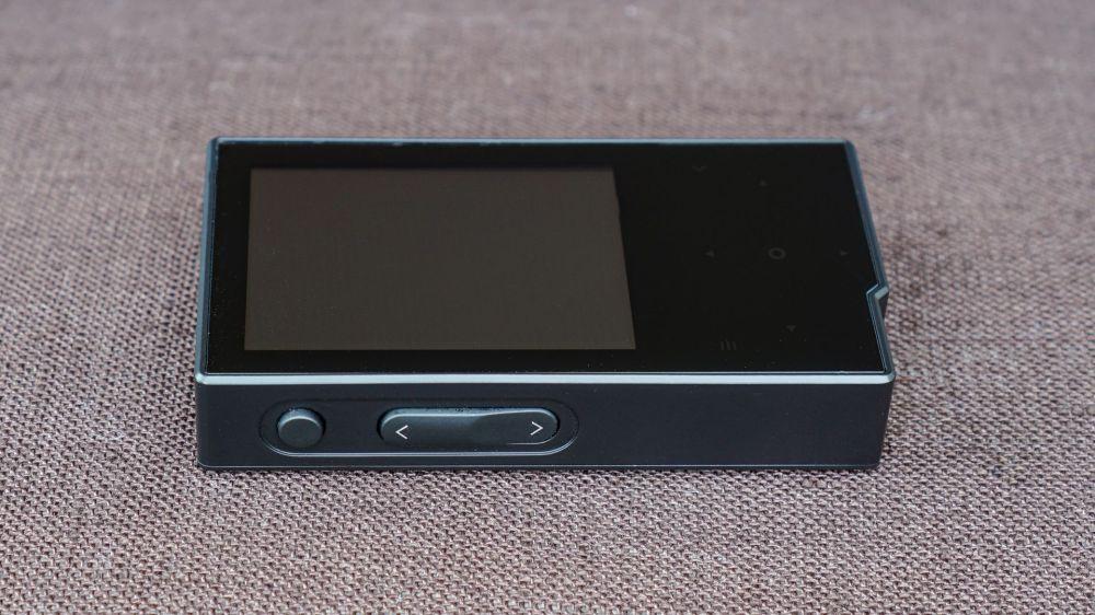 DSC00835-8