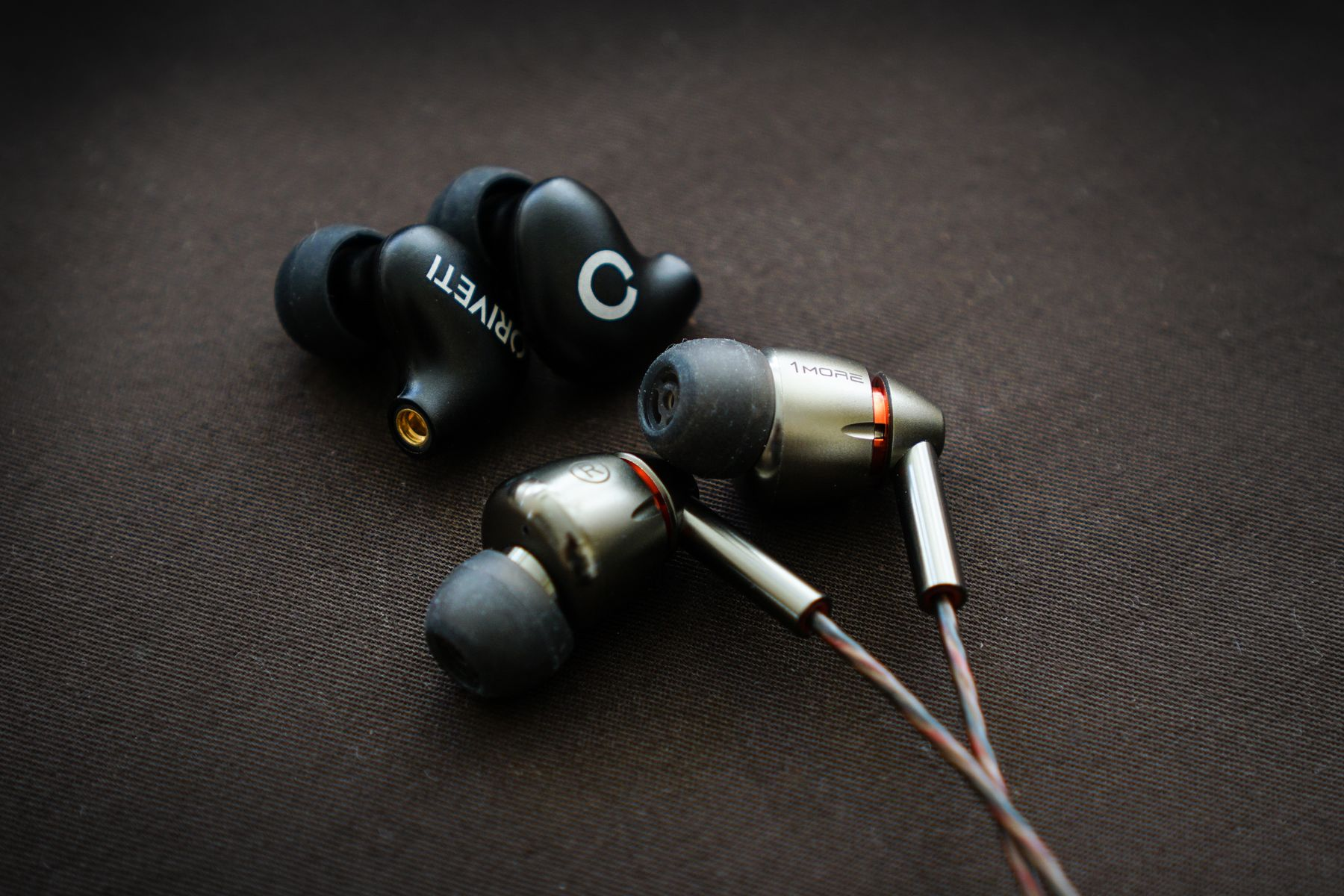 Sony earbuds around the ear - sony earbuds remote
