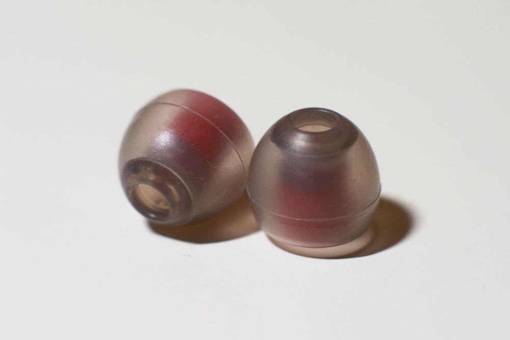 DSC02306-9