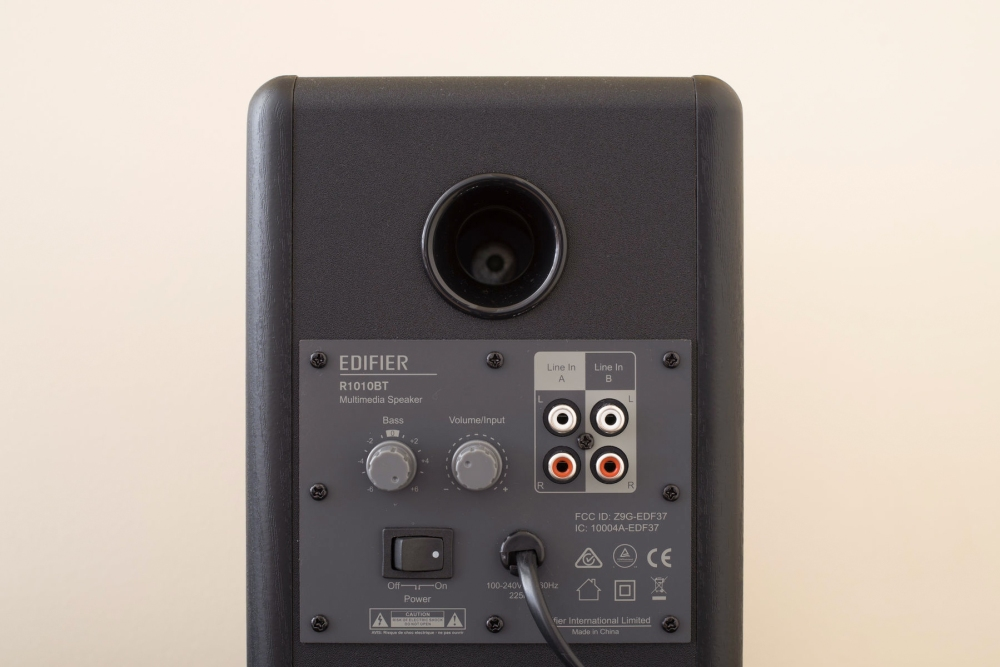 DSC03522-12.jpg