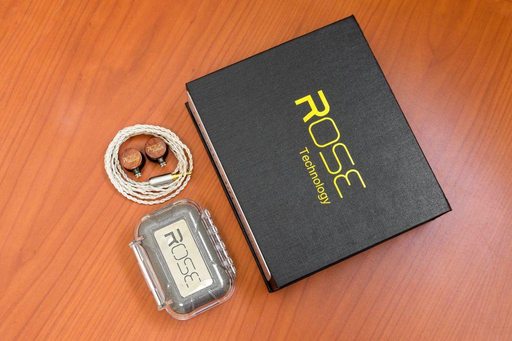 DSC05175