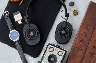 Alessandro MS1 Review – Above and Beyond – Everyday Listening