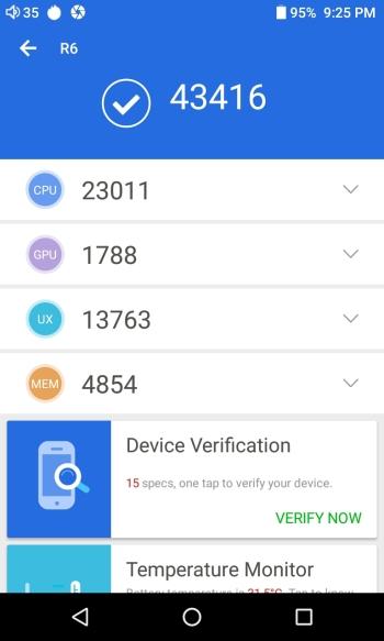 Screenshot_2018-02-01_212536