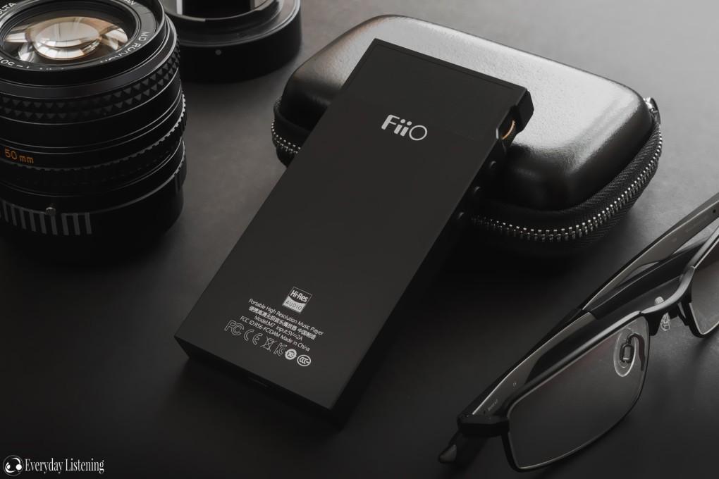 DSC02776 + blur.jpg